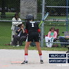 Championship Softball Game Black Team 9-10 (5)