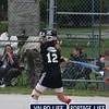 Championship Softball Game Black Team 9-10 (9)