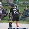 Championship Softball Game Black Team 9-10 (10)