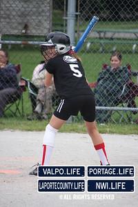 Championship Softball Game Black Team 9-10 (12)