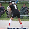 Championship Softball Game Black Team 9-10 (12)