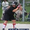 Championship Softball Game Black Team 9-10 (14)