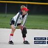 Championship Softball Game Black Team 9-10 (1)