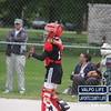 Championship Softball Game Black Team 9-10 (2)