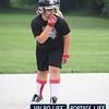 Championship Softball Game Black Team 9-10 (22)
