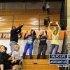 HarlemAbmassadorsvsLaPorteLegends2012 (13)
