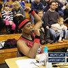 HarlemAbmassadorsvsLaPorteLegends2012 (28)