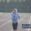 6-6-13_Jr_Striders_Hersheys_meet_1 jpg (179)