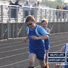 6-6-13_Jr_Striders_Hersheys_meet_1 jpg (99)