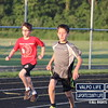 6-6-13_Jr_Striders_Hersheys_meet_1 jpg (273)