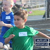 6-6-13_Jr_Striders_Hersheys_meet_1 jpg (134)