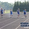 6-6-13_Jr_Striders_Hersheys_meet_1 jpg (87)