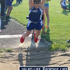 6-6-13_Jr_Striders_Hersheys_meet_1 jpg (165)