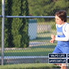 6-6-13_Jr_Striders_Hersheys_meet_1 jpg (266)