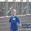 6-6-13_Jr_Striders_Hersheys_meet_1 jpg (152)