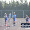 6-6-13_Jr_Striders_Hersheys_meet_1 jpg (84)