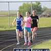 6-6-13_Jr_Striders_Hersheys_meet_1 jpg (62)