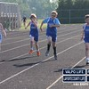 6-6-13_Jr_Striders_Hersheys_meet_1 jpg (91)