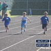 6-6-13_Jr_Striders_Hersheys_meet_1 jpg (135)