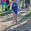 6-6-13_Jr_Striders_Hersheys_meet_1 jpg (159)
