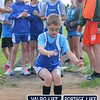 6-6-13_Jr_Striders_Hersheys_meet_1 jpg (40)