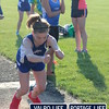 6-6-13_Jr_Striders_Hersheys_meet_1 jpg (163)