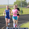6-6-13_Jr_Striders_Hersheys_meet_1 jpg (63)