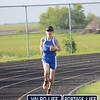 6-6-13_Jr_Striders_Hersheys_meet_1 jpg (49)