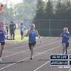 6-6-13_Jr_Striders_Hersheys_meet_1 jpg (173)