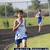 6-6-13_Jr_Striders_Hersheys_meet_1 jpg (47)