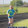 6-6-13_Jr_Striders_Hersheys_meet_1 jpg (70)