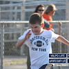 6-6-13_Jr_Striders_Hersheys_meet_1 jpg (190)