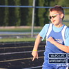 6-6-13_Jr_Striders_Hersheys_meet_1 jpg (278)