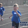 6-6-13_Jr_Striders_Hersheys_meet_1 jpg (146)