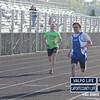 6-6-13_Jr_Striders_Hersheys_meet_1 jpg (160)