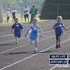 6-6-13_Jr_Striders_Hersheys_meet_1 jpg (138)