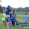 6-6-13_Jr_Striders_Hersheys_meet_1 jpg (6)