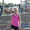 6-6-13_Jr_Striders_Hersheys_meet_1 jpg (172)