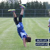 6-6-13_Jr_Striders_Hersheys_meet_1 jpg (18)