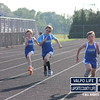 6-6-13_Jr_Striders_Hersheys_meet_1 jpg (93)
