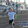 6-6-13_Jr_Striders_Hersheys_meet_1 jpg (189)