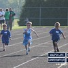 6-6-13_Jr_Striders_Hersheys_meet_1 jpg (136)