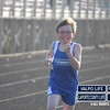 6-6-13_Jr_Striders_Hersheys_meet_1 jpg (197)