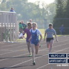 6-6-13_Jr_Striders_Hersheys_meet_1 jpg (168)