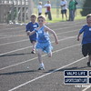 6-6-13_Jr_Striders_Hersheys_meet_1 jpg (141)