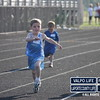 6-6-13_Jr_Striders_Hersheys_meet_1 jpg (144)