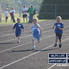 6-6-13_Jr_Striders_Hersheys_meet_1 jpg (137)