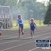 6-6-13_Jr_Striders_Hersheys_meet_1 jpg (80)
