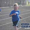 6-6-13_Jr_Striders_Hersheys_meet_1 jpg (145)