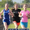 6-6-13_Jr_Striders_Hersheys_meet_1 jpg (67)